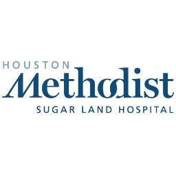 METHODIST SUGAR LAND HOSPITAL