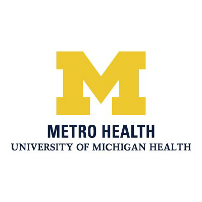Metro Health - Michigan