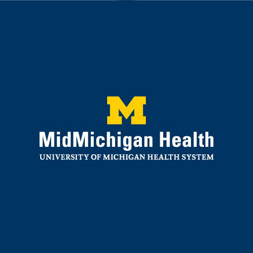 MidMichigan Health