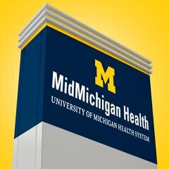 MIDMICHIGAN MEDICAL CENTER-CLARE