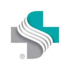 PENINSULA MEDICAL CENTER