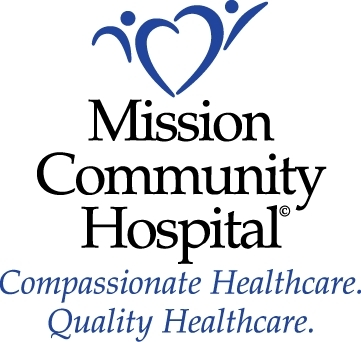 MISSION COMMUNITY HOSPITAL - PANORAMA
