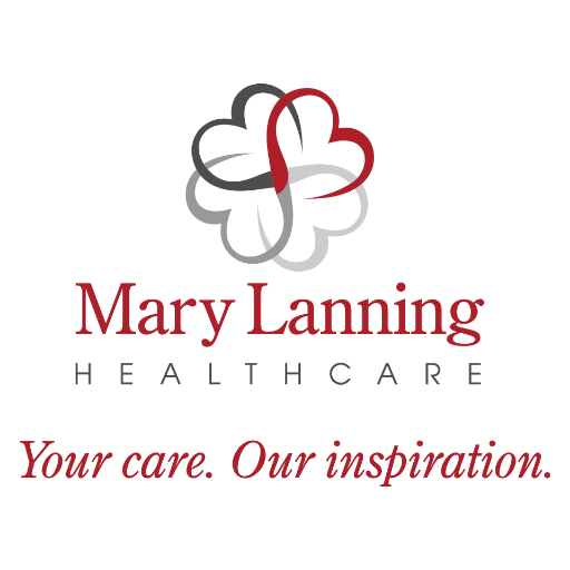 MARY LANNING HEALTHCARE