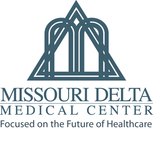 MISSOURI DELTA MEDICAL CENTER