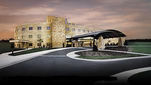 MIDWEST ORTHOPEDIC SPECIALTY HOSPITAL, LLC