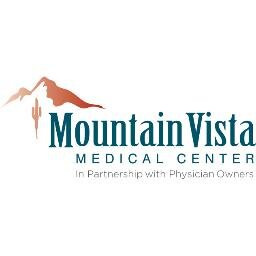 MOUNTAIN VISTA MEDICAL CENTER, LP