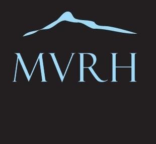 MOUNTAIN VIEW REGIONAL HOSPITAL