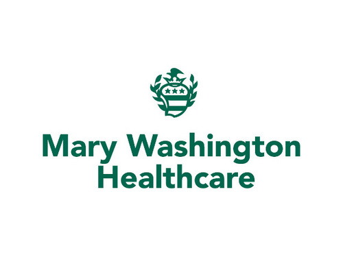 MARY WASHINGTON HOSPITAL, INC