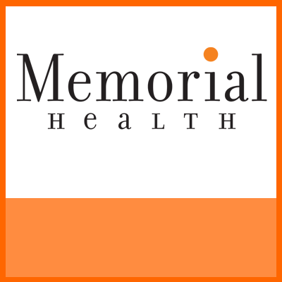 MEMORIAL HEALTH UNIV MED CEN, INC