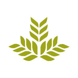 NORTHEAST GEORGIA MEDICAL CENTER, INC
