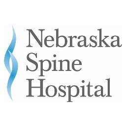 NEBRASKA SPINE HOSPITAL, LLC