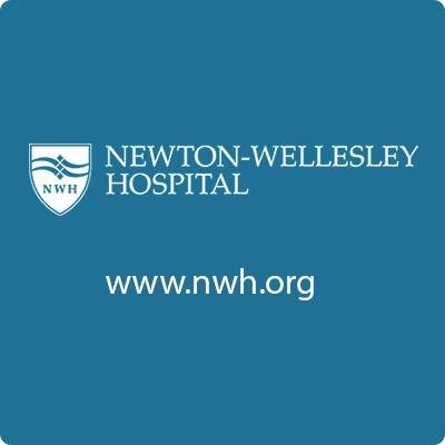 NEWTON-WELLESLEY HOSPITAL