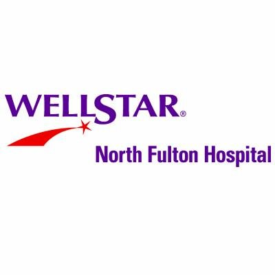 NORTH FULTON HOSPITAL