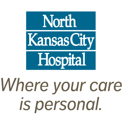 NORTH KANSAS CITY HOSPITAL