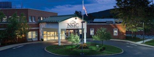 NORTHWESTERN MEDICAL CENTER INC