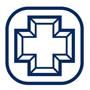 CALHOUN HEALTH SERVICES