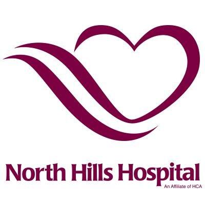 NORTH HILLS HOSPITAL