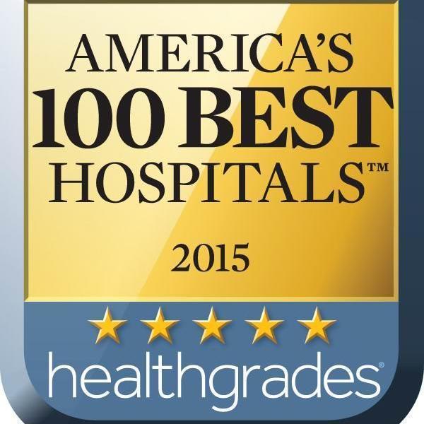 NORTHRIDGE HOSPITAL MEDICAL CENTER