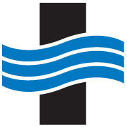 NorthShore University Health System