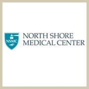 NORTH SHORE MEDICAL CENTER