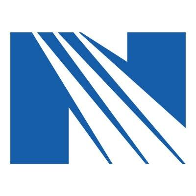 Norton Healthcare / Norton Children's