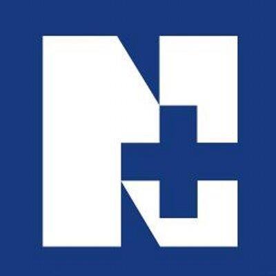 NORWALK HOSPITAL ASSOCIATION