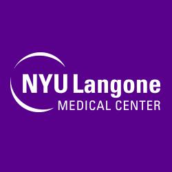 NYU HOSPITALS CENTER