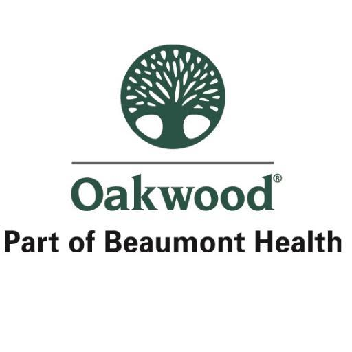 OAKWOOD HOSPITAL AND MEDICAL CENTER