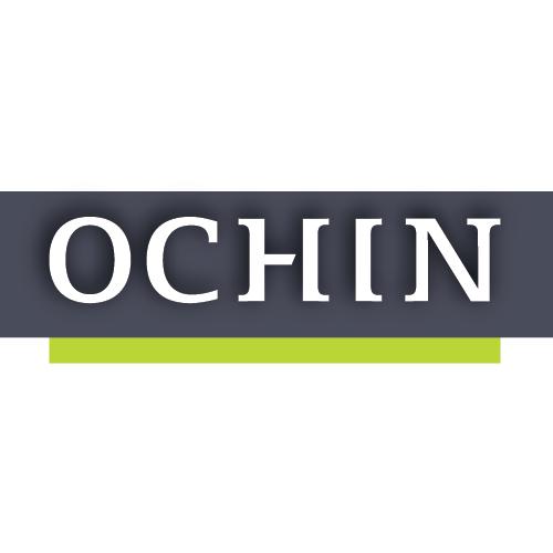 OCHIN