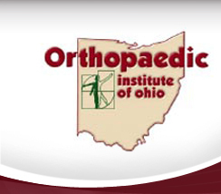 INSTITUTE FOR ORTHOPAEDIC SURGERY