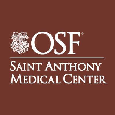 SAINT ANTHONY MEDICAL CENTER