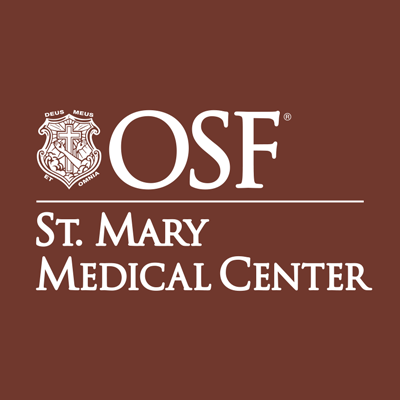 ST MARY MEDICAL CENTER
