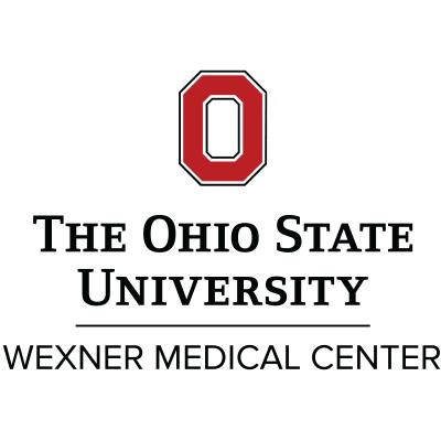 OHIO STATE UNIVERSITY HOSPITALS