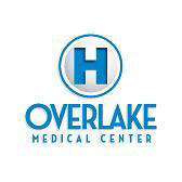 Overlake Hospital Medical Center