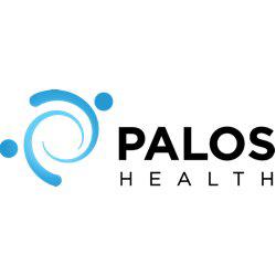 Palos Health