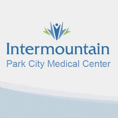 PARK CITY MEDICAL CENTER