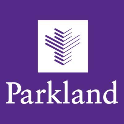 PARKLAND HEALTH AND HOSPITAL SYSTEM