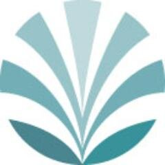 PARKVIEW MEDICAL CENTER INC
