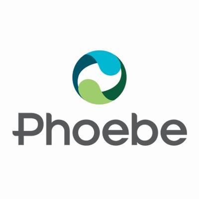 PHOEBE WORTH MEDICAL CENTER