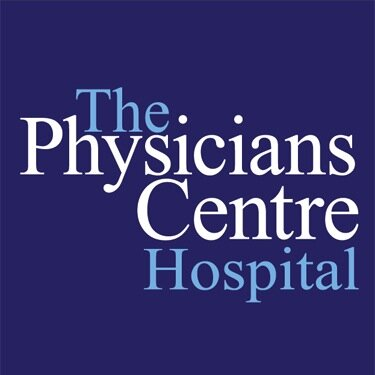 PHYSICIANS CENTRE,THE