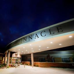 PINNACLE HOSPITAL