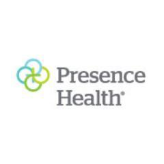 PRESENCE COVENANT MEDICAL CENTER