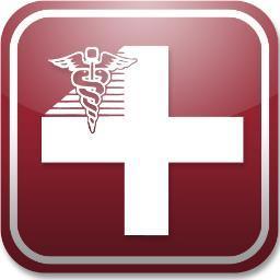 LANDMARK MEDICAL CENTER, INC