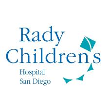 Rady Children's