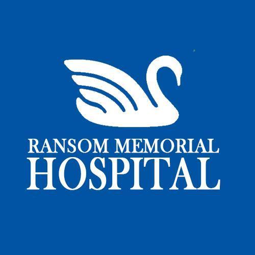 RANSOM MEMORIAL HOSPITAL