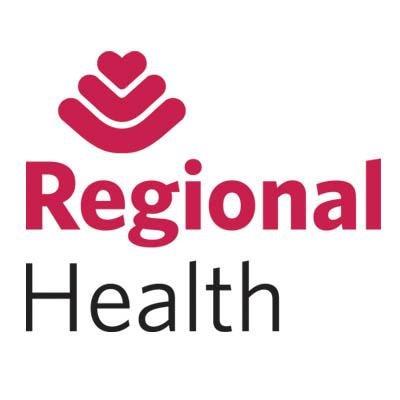 LEAD - DEADWOOD REGIONAL HOSPITAL - CAH