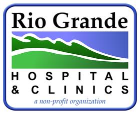 RIO GRANDE HOSPITAL