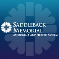 SADDLEBACK MEMORIAL MEDICAL CENTER