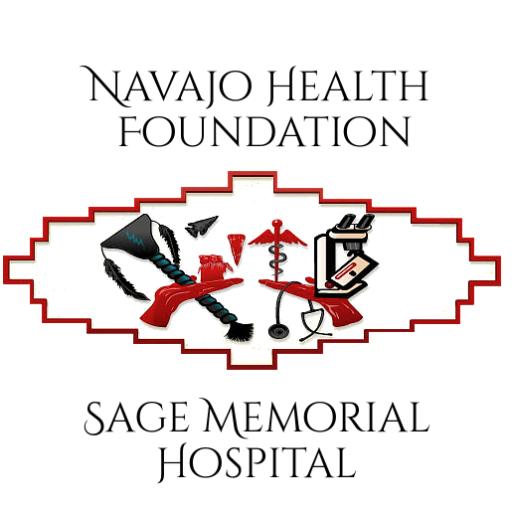 SAGE MEMORIAL HOSPITAL
