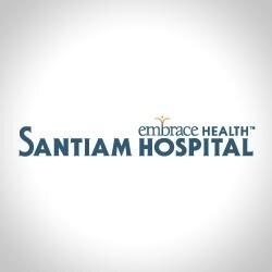 SANTIAM MEMORIAL HOSPITAL